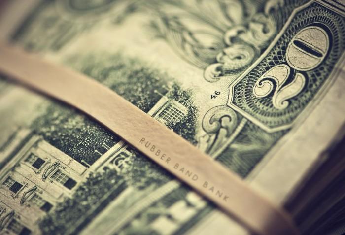 Finance_Wallpapers___Money_Tutu____087858_